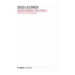 TRACCIARE LA ROTTA. COME ORIENTARSI IN POLITICA