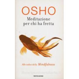 ELEMENTI DI ANALISI CHIMICA STRUMENTALE SECONDA EDIZIONE TECNICHE DI ANALISI + PDF CON ESTENSIONE DI