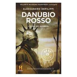 MANUALE D`ARTE. DISCIPLINE PLASTICHE E SCULTOREE VOLUME + ATLANTE + ME BOOK + CONTENUTI DIGITALI Vol