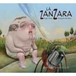 DIRITTO SOCIETARIO INTERNAZIONALE. VOL. 2