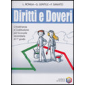 AREA TECNOLOGIA TECNOLOGIA + ORGANIZER + DISEGNO + 48 TAVOLE + INFORMATICA + 2 CD ROM Vol. U
