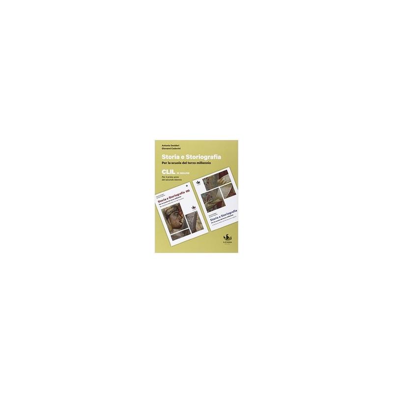 STEEL BALL RUN. VOL. 3