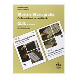 BUGIE D`APRILE. VOL. 11