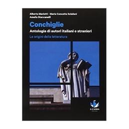 STEEL BALL RUN. VOL. 2