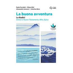GIRO DEL MONDO. 100 MILA KM IN SELLA