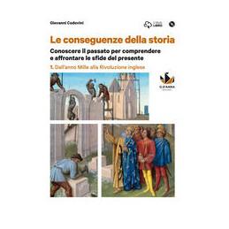 SOGNO DI MATTEO (IL)