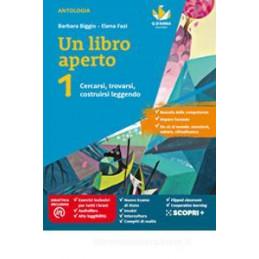 CAFFè DEI PICCOLI MIRACOLI (IL)