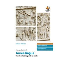 MAGGIORANZA DEVIANTE. L`IDEOLOGIA DEL CONTROLLO SOCIALE TOTALE (LA)