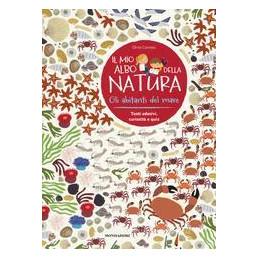 SUPERIAMO LE PROVE INVALSI PROVE INVALSI MATEMATICA Vol. U