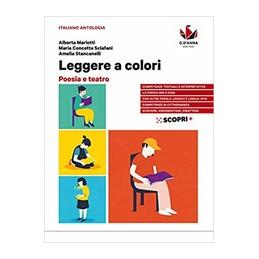 COMUNICAZIONE, SCIENZE DELLA COMUNICAZIONE. ESERCIZIARI