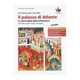 RK905000 RIKY 18 AGENDA JOURNAL