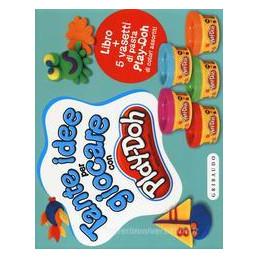 AUTO E MEZZI A QUATTRO RUOTE. 40 IDEE BRILLANTI E ORIGINALI PER DIVERTIRSI CON I CLASSICI LEGO
