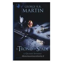 ELEMENTI DI SCIENZE DELLA TERRA. VOL. U + PDF SCARICABILE  Vol. U
