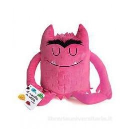 SALUTE DI CANI E GATTI CON L`ALOE VERA (LA)