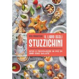 LUPO, LA PAPERA E IL TOPO (IL)