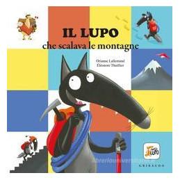 HOMER ECONOMICUS. L`ECONOMIA SPIEGATA DAI SIMPSON