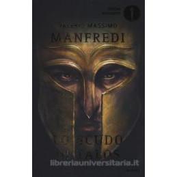 TRATO HECHO! VOLUME UNICO LIBRO DIGITALE (EBOOK + LIBRO) EL ESPA—OL EN EL MUNDO DE LOS NEGOCIOS Vo