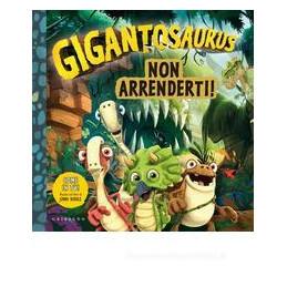 PRIME PAROLINE. PRIME RUBRICHINE (LE)