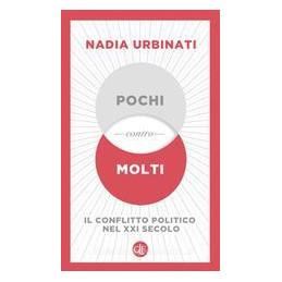 ASTROLOGIA. MANUALE PRATICO