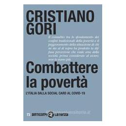 QUESTA è LA STORIA. CINQUANT`ANNI DI STORIA ITALIANA ATTRAVERSO LA MUSICA