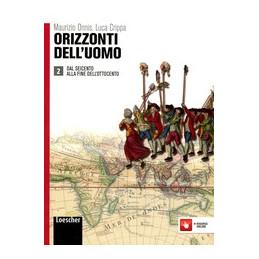 CIELO (IL)