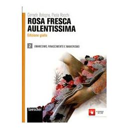 ENERGIA: DAL FUOCO ALL`ELIO. VIAGGIO NELLA STORIA DELLE FONTI FOSSILI E RINNOVABILI