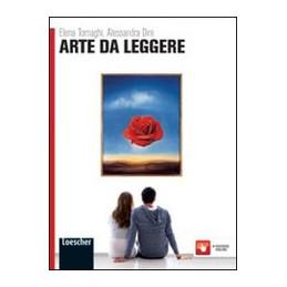 FATTORIA. GIOCA E SCOPRI (LA)
