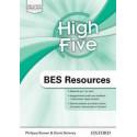ARIEL (A READER IN ENGLISH LITERATURE) + CD  Vol. U