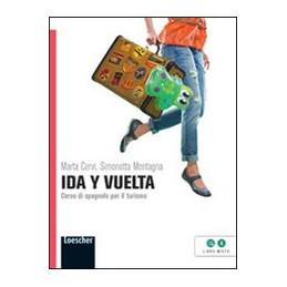 SOTTO LA MASCHERA. GUERRILLA GIRLS