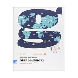 COLORE BELLISSIMO (UN)