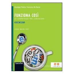 MIO QUADERNO DI GIOCHI E ATTIVITà 4/5 ANNI (IL)