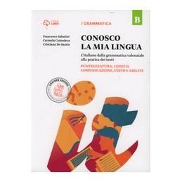 MADRE TERESA SEGRETO