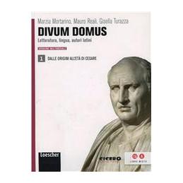 LE MIE ETICHETTE. ALEX & CO