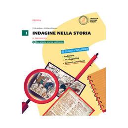 MAGICA CASA ALBERO