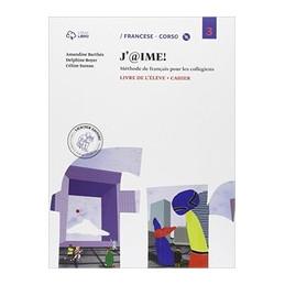UN CASSONETTO A DIETA