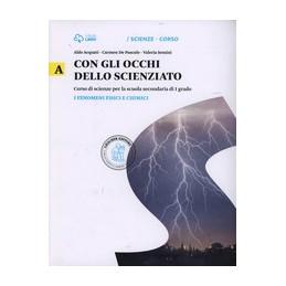 GRAMMATICA E RIMARIO