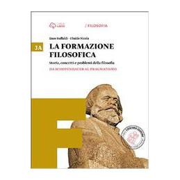 CAPIRE IL GIAPPONE PER AMPLIARE I RAPPORTI FUTURI