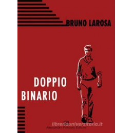 DOPPIO BINARIO