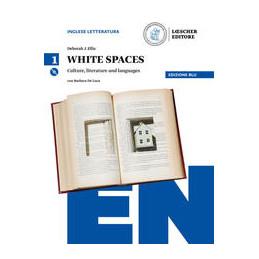 TEDESCO COMPATTO. DIZIONARIO TEDESCO ITALIANO, ITALIANO TEDESCO