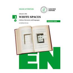 APPELLO E CASSAZIONE PENALE DOPO LA L. 103/2017. MANUALE PRATICO PER LA REDAZIONE DEGLI ATTI