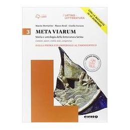 CASO BRACCO