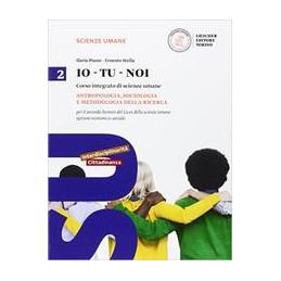STRATEGIA DEL GATTO