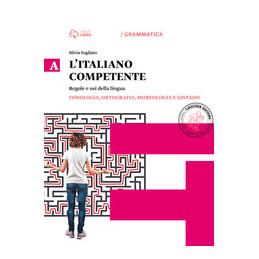 ROSA CARNE