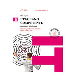 INGLESE PER IL WEB (L`)