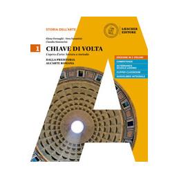 COSTITUZIONE IN TASCA (LA)