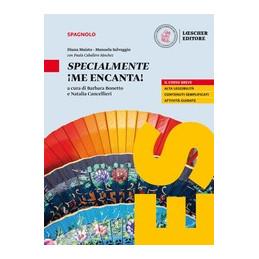TWILIGHT PRINCESS. THE LEGEND OF ZELDA. VOL. 4