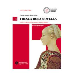 HOLD YOUR OWN. RESTA TE STESSA