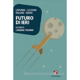 FUTURO DI IERI