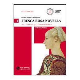 GATTA MICIA (TANDEM)