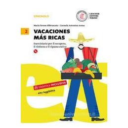 MANUALE DELLE 50 PICCOLE RIVOLUZIONI... (IL)